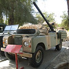 Oman: The Sultan's Armed Forces Museum, Muscat : The Sultan's Armed Forces Museum in Muscat, Oman is well worth a visit.  Not only is it really interesting because of the military history but it also gives lots of information on Oman's history from pre-Islamic times.