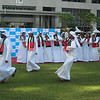 UAE National Day Dubai, 2008 :