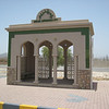 Great Bus Stops of Oman :