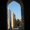 Uzbekistan: Samarkand 2 : For lust of knowing what should not be known