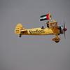 Al Ain Airshow: 26 January '08 : Colin's fantastic photos.