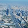 Seaplane flight over Dubai : 24th December 2008