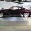 Dubai Motor Show 2007 : November 2007