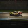 V8 Supercars in Abu Dhabi : 11-13 February 2011