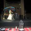 Tanoura and bellydance at Bab al Shams, Dubai : 27 June 08