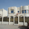 Doha villa :