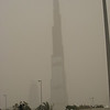 Dubai Sandstorm: 1-2 February '08 :