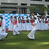 UAE National Day Dubai, 2008 :