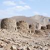 Al Ayn, Oman: Prehistoric beehive tombs : 6 October 2010
