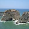 Beirut, Lebanon : 4 - 7 July 08
