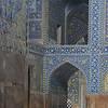 Iran 2: Isfahan : 29 Nov-1 Dec 09