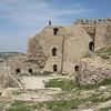 Jordan 2 - Karak Castle : 31 March 2007