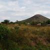 Tanzania : August '09