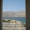 Khasab, Oman :
