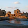 Lebanon 2: 11 Jan '08 : Jeita Grotto and Sidon