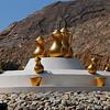 Oman: Muscat : 23-24 October 09