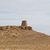 Oman: Al Jaylah, Beehive Tombs :
