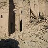 Oman: beehive tombs, Bat, Al Ayn, Misfat, Nizwa, Bahla, Al Salaif, : 23-25 November 2007