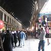 Syria 1: Damascus : 5th - 9th March '09