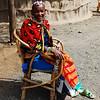 Tanzania: Meet the Maasai of Meserani : August '09
