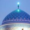 Iran 3: Yazd : 1 Dec 09