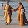 Our wedding : Dubai UAE, 26th November 2008.